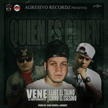 quien es quien ft vene el independite test-Recovered