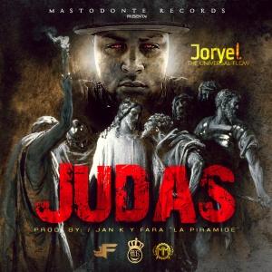 joryel-the-universal-flow-judas-prod-by-el-fara